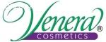 Венера Козметикс - онлайн магазин за 100% оригинална маркова