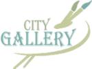 Галерия Сити Плевен - над 5000 произведения на изкуството