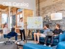 Курсове по маркетинг и бизнес коучинг от Action Coach