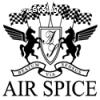 AirSpice.bg