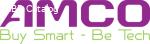 Amco - онлайн магазин за електроника