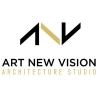 Архитектура и проектиране Art New Vision