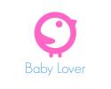 babylover.eu ! Бебешки стоки и аксесоари