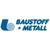 Строителни материали - Baustoff + Metall