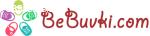 Онлайн магазин за бебешки обувки - BeBuvki