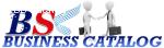 Бизнес Каталог - BSCatalog