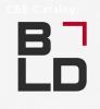Строително-инвестиционна компания BLD