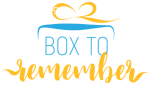 Box to Remember