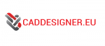 CAD услуги