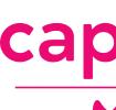 Онлайн магазин за сребърни бижута Capino.bg