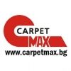 Магазин за подови настилки CarpetMax