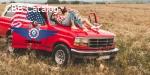 Cars4u - авточасти втора употреба