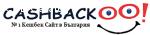 CASHBACKOO.COM - № 1 кешбек сайтът на България!