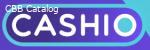Онлайн керидитиране Cashio