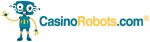 Безплатни казино игри - Casino Robots