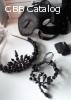 CharmyRose-Бутикови бижута от полускъпоценни камъни, Фън Шуй