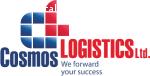 Cosmos Logistics Ltd. | Транспортни услуги в страната и чужб