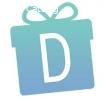 Магазин за Подаръци - Dreboliiki.com