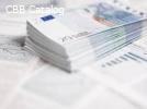 Предлагане на заеми между физически лица E-mail: bermudez019