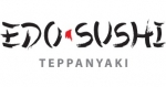 Суши ресторант в София - Edo Sushi & Teppanyaki Rakovski