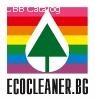 Екологични почистващи препарати Ecocleaner