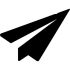 Имейл маркетинг | Дигитален маркетинг - Директен email марке