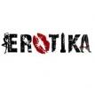 Секс шоп Erotika.bg