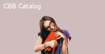 Дамски чанти и аксесоари Evrika