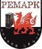 Езиков център РЕМАРК