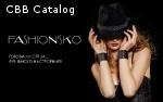 Fashionsko.bg Български онлайн магазин за дрехи.