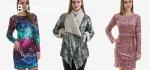 FashionWoman.bg - дамски дрехи онлайн