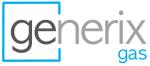 Generix Gas