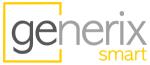 Generix Smart