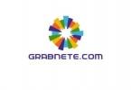 За вас денонощно работи Grabnete.com