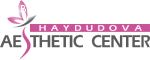 Haydudova Aesthetic Center - вашата красота има бъдеще