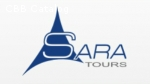 Хотелски апартаменти в София и България - Сара Турс