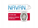 Наван ЕООД - Транспорт и спедиция
