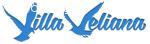 Къща за гости в Черноморец - вила Велиана