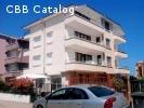 Къща за гости в Черноморец
