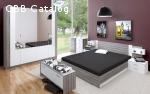 Мебелна къща Марина