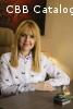 Психолог Галина Тодорова - Варна