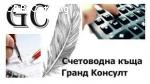 Професионални счетоводни услуги за Вашата фирма