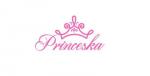 Принцескабг е онлайн магазин за български детски дрехи