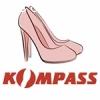 Магазин за обувки Компас