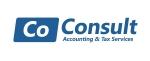 Ко Консулт - консултантски и счетоводството услуги