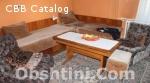 С Общини България мебелите не са проблем