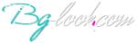 Онлайн магазин за рокли, макси мода и български обувки