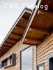 Първокласен дървен материал-Ламперия от Дървесина за Вашия д