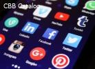 Реклама в социални мрежи