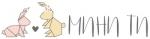 Онлайн бебешки магазин Мини Ти